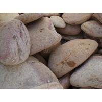 Природный камень валун Златолит