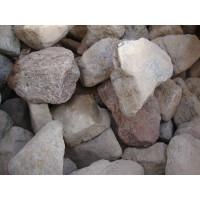 Природный камень валун Кора Дерева