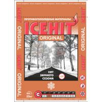 Реагент ICEHIT Original (25кг.) АЙСХИТ Ориджинал (цена от 1 тонны)