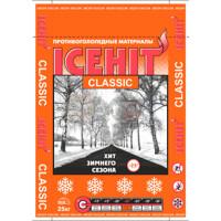 Реагент ICEHIT Classic (25 кг) АЙСХИТ Классик