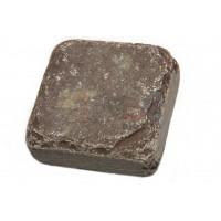Брусчатка из природного камня Лемезит (галтовка)