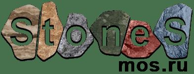 Интернет магазин природного камня